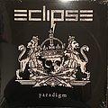 Eclipse - Paradigm Tape / Vinyl / CD / Recording etc