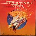 Shooting Star - Burning Tape / Vinyl / CD / Recording etc
