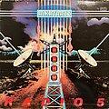 Alkatrazz - Tape / Vinyl / CD / Recording etc - Alkatrazz - Radio 5