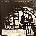City Boy - Tape / Vinyl / CD / Recording etc - City Boy - Heads Are Rolling (Promo Copy)