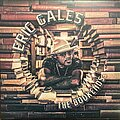 Eric Gales - Tape / Vinyl / CD / Recording etc - Eric Gales - The Bookends
