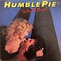 Humble Pie - Tape / Vinyl / CD / Recording etc - Humble Pie - Go for the Throat
