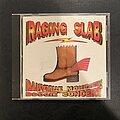 Raging Slab - Tape / Vinyl / CD / Recording etc - Raging Slab - Dynamite Monster Boogie Concert