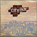 City Boy - Tape / Vinyl / CD / Recording etc - City Boy - City Boy