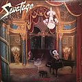 Savatage - Tape / Vinyl / CD / Recording etc - Savatage - Gutter Ballet