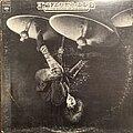 Pavlov's Dog - Tape / Vinyl / CD / Recording etc - Pavlov's Dog - At the Sound of the Bell (Promo Copy)