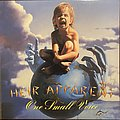 Heir Apparent - One Small Voice Tape / Vinyl / CD / Recording etc