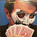 Outlaws - Tape / Vinyl / CD / Recording etc - Outlaws - Playin' to Win