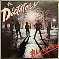 The Dictators - Tape / Vinyl / CD / Recording etc - The Dictators - Bloodbrothers