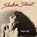 Shakin' Street - Tape / Vinyl / CD / Recording etc - Shakin' Street - Vampire Rock (Promo Copy)
