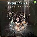 Phenomena - Tape / Vinyl / CD / Recording etc - Phenomena - Dream Runner