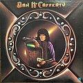 Dan McCafferty - Tape / Vinyl / CD / Recording etc - Dan McCafferty - Dan McCafferty