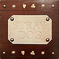 Stray Dog - Tape / Vinyl / CD / Recording etc - Stray Dog - Stray Dog