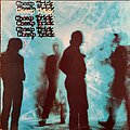 Cheap Trick - Tape / Vinyl / CD / Recording etc - Cheap Trick - Standing on the Edge