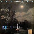 Cannata - Tape / Vinyl / CD / Recording etc - Cannata - Images of Forever (Promo Copy)