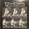 Richie Ranno - Tape / Vinyl / CD / Recording etc - Richie Ranno - Richie Ranno