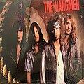 The Hangmen - Tape / Vinyl / CD / Recording etc - The Hangmen - The Hangmen