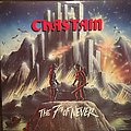 Chastain - The 7th of Never Tape / Vinyl / CD / Recording etc