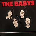 The Babys - The Official Unofficial Babys Album Tape / Vinyl / CD / Recording etc
