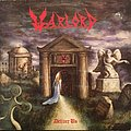 Warlord - Deliver Us Tape / Vinyl / CD / Recording etc