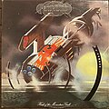 Hawkwind - Tape / Vinyl / CD / Recording etc - Hawkwind - Hall of the Mountain Grill