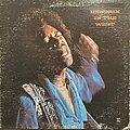 Jimi Hendrix - Tape / Vinyl / CD / Recording etc - Jimi Hendrix - Hendrix in the West
