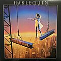 Harlequin - Tape / Vinyl / CD / Recording etc - Harlequin - One False Move