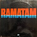 Ramatam - Tape / Vinyl / CD / Recording etc - Ramatam - Ramatam