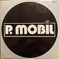 P. Mobil - Tape / Vinyl / CD / Recording etc - P. Mobil - Mobilizmo