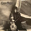 "Gary Moore - ""Ready for Love"""