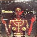 Colosseum II - Tape / Vinyl / CD / Recording etc - Colosseum II - Electric Savage