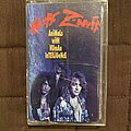 Enuff Z'Nuff - Tape / Vinyl / CD / Recording etc - Enuff Z'Nuff - Animals with Human Intelligence