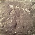 The Young Gods - Tape / Vinyl / CD / Recording etc - The Young Gods - The Young Gods