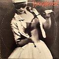 Roughhouse - Tape / Vinyl / CD / Recording etc - Roughhouse - Roughhouse (Promo Copy)