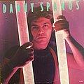 Danny Spanos - Tape / Vinyl / CD / Recording etc - Danny Spanos - Danny Spanos (Promo Copy)