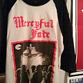 Mercyful Fate shirt
