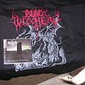 black witchery  and ganzmord  TShirt or Longsleeve