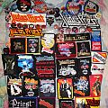Judas Priest Tribute Jacket