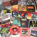 Record collection Other Collectable