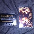 Wolves in the Throne Room tape