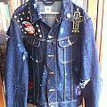 Roadburn 2013 jacket