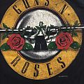 Guns N' Roses over oz