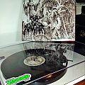 NUNSLAUGHTER - The Devil's Congeries Vol. 1  Tape / Vinyl / CD / Recording etc