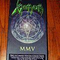 Venom MMV Box Set Tape / Vinyl / CD / Recording etc