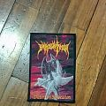 immolation dawn of possession bootleg patch