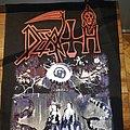 Death Symbolic BP Patch