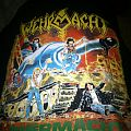 Wehrmacht-Biermacht T-shirt