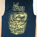 """Bölzer - TShirt or Longsleeve - Bölzer """"Thunder Tongue Bolt Fist"""" Shirt"""
