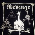 Revenge collection  Patch