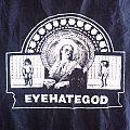 Eyehategod - Kill Your Boss